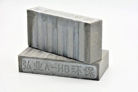 蒸压粉煤灰标准砖
